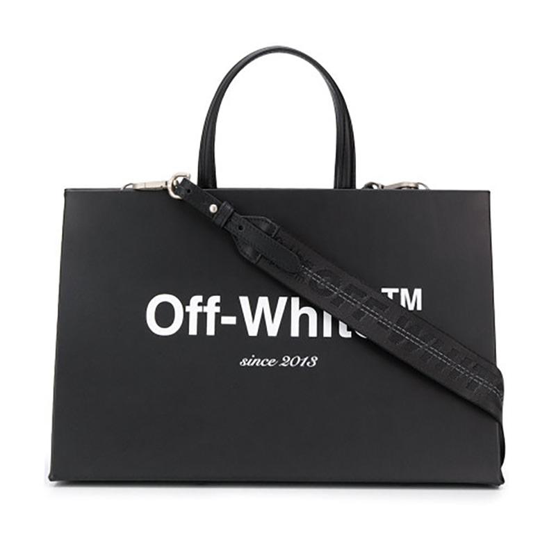 OFF-WHITE(オフホワイト) Off-White box bag画像