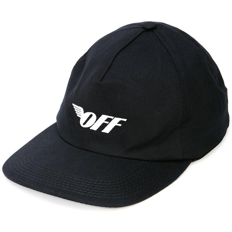 OFF-WHITE(オフホワイト) Off cap画像