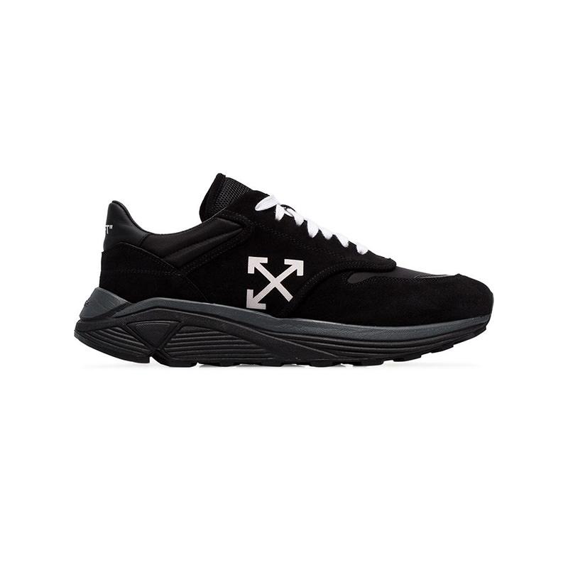 OFF-WHITE(オフホワイト) Off-White jogger sneakers画像