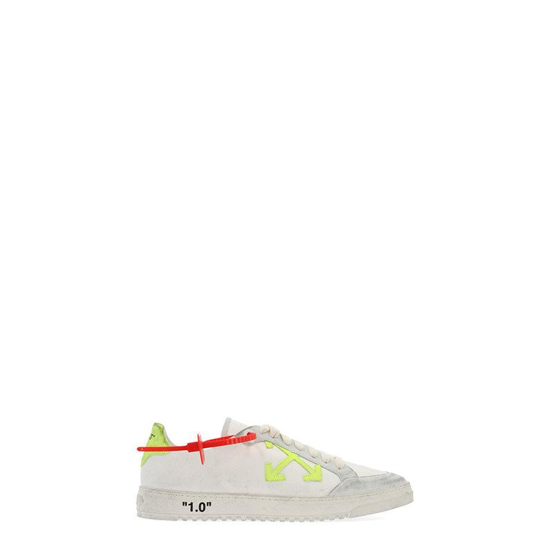 OFF-WHITE(オフホワイト) Sneaker 2.0画像